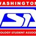 @washingtontsa