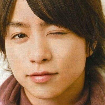 櫻井翔の画像 p1_11