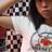 The profile image of yoidore_yossy