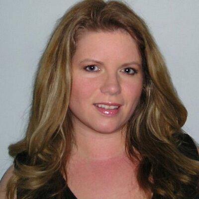Tammy   Social Profile