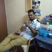 @Vijayajiv0594