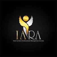 @IARA_Awards