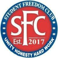 @StudentFreedom1