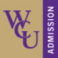 WCU Admission Office | Social Profile