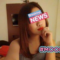 @Inces_Malang