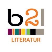 literatur_b2l