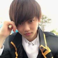 @SeRiSyuN_love