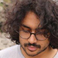 @SyedMisbahUddi2