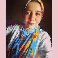 @Menna_elwy