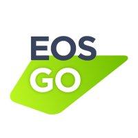 @go_eos