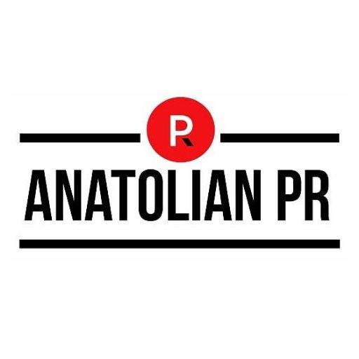 Anatolian PR