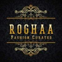 @RoghaaFashions