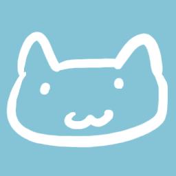 新海誠 Social Profile