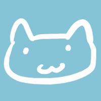 新海誠 | Social Profile