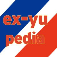 @exyupedia