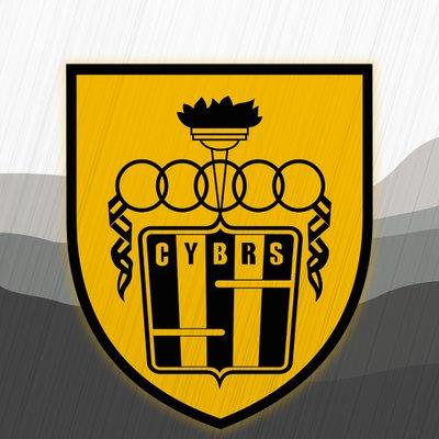 Club Santamarina