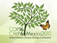 COP16 Social Profile