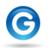 goscomb.net Icon