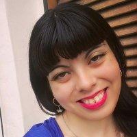 @Ana_Arguello93