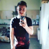 @Joeyybloggs1