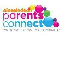 ParentsConnect Social Profile