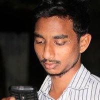 @Yaseen47795101