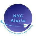 New York City Alerts