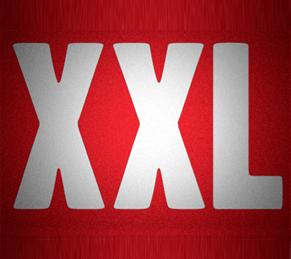 XXLintern Social Profile
