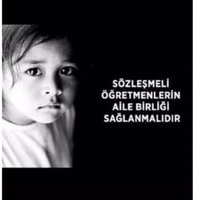 @DenizayOksuz