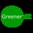 @GreenerKC