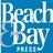 <a href='https://twitter.com/beachbaypress' target='_blank'>@beachbaypress</a>