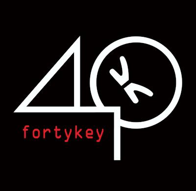 40k Social Profile