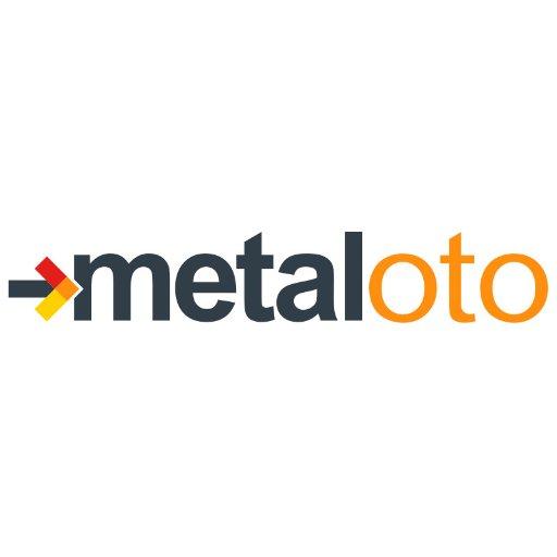 Metal Oto