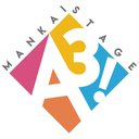 MANKAI STAGE『A3!』