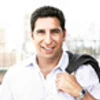 Jean-Paul Kyrillos | Social Profile