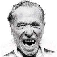 ❌ Max Bukowski ❌