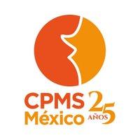 @CPMSMexico