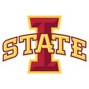 Iowa State Men's Basketball