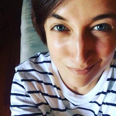Clara Mogno