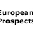 EuropeanProspects