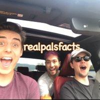 @realpalsfacts