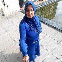 @turbalini_bayan