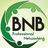 @BNBNetworking