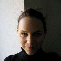 Wiebke Burnett | Social Profile
