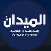 @Jumhiur_almidan