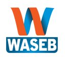 Wasebpk TV