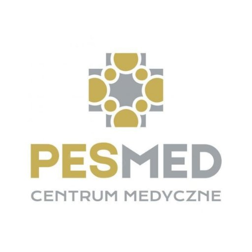 Profile picture of pesmed