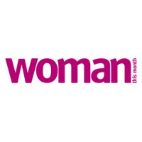 @WomanThisMonth