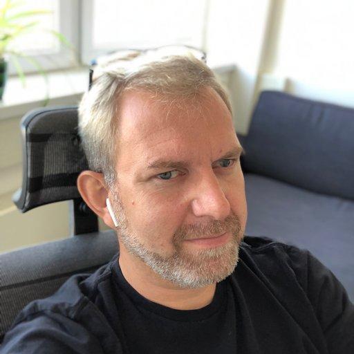 Jan Pinkas