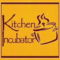 Kitchen Incubator | Social Profile